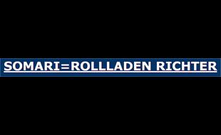 Logo von ROLLLADEN Richter