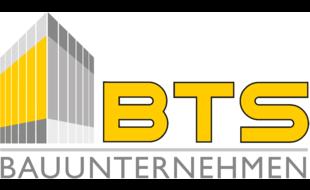 BTS GmbH Bauunternehmen