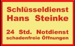 Logo von Ab- u. Aufschließdienst Hans Steinke