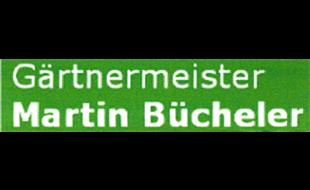 Bücheler Martin