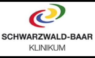 Schwarzwald-Baar Klinikum Praxis für Pneumologie - MVZ