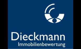 Dieckmann Dipl. Ing. FH, Immobilienbewertung