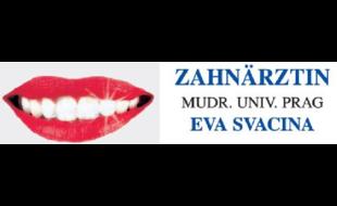 Bild zu Svacina Eva Dr., Zahnarztpraxis in Stuttgart