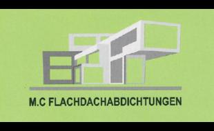 Bild zu MC Flachdachabdichtungen Michele Ciavarrella in Göppingen
