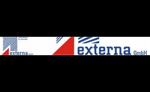 Logo von externa GmbH