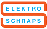 Elektro-Schraps GmbH