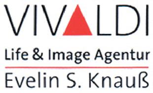 VIVALDI Evelin S. Knauß