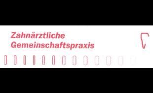 Dürler Axel Dr. u. Dürler-Wiebach Tasia Dr.