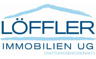 Logo von Löffler Immobilien UG (haftungsbeschränkt)