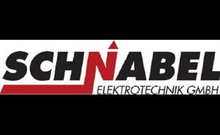 Schnabel Elektrotechnik GmbH