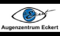 Augenzentrum Eckert in Filderstadt Dr.med. Jutta Väth