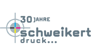 Druckerei Schweikert