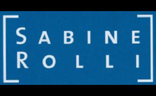 Rolli Sabine