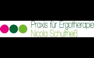 Bild zu Praxis für Ergotherapie Nicola Schultheiß in Weißenhorn