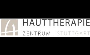 Bild zu Aerzte am HautTherapieZentrum Stuttgart in Stuttgart