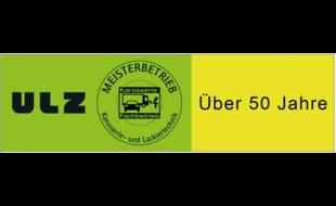 Ulz GmbH
