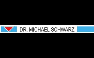 Schwarz Michael Dr.med.dent, Zahnarzt und Fachzahnarzt für Oralchirurgie