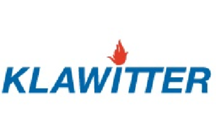 Klawitter Sanitär- u. Heizung GmbH