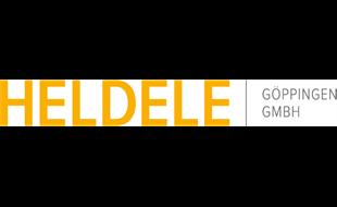Logo von Heldele GmbH