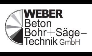 WEBER Beton Bohr + Säge-Technik GmbH