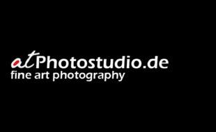 Bild zu at Photostudio in Stuttgart