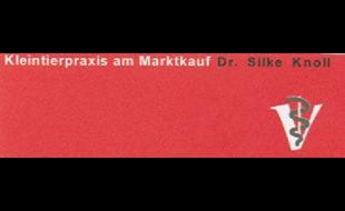 Knoll Silke Dr.