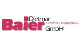 Baier Dietmar Holzbau GmbH