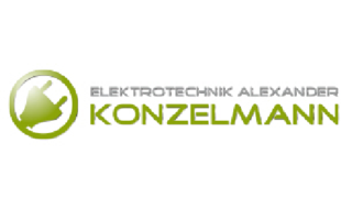 Elektrotechnik Alexander Konzelmann