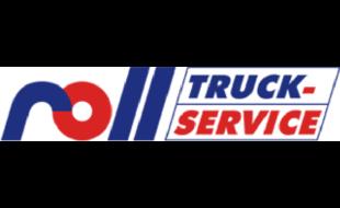 Roll TRUCK-Service GmbH Instandsetzung a. Nutzfahrzeuge