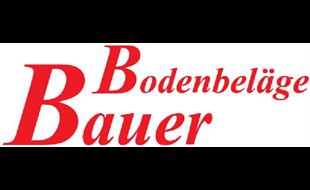 Bodenbeläge Stuttgart bauer bodenbeläge 70435 stuttgart zuffenhausen adresse telefon