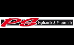 Logo von PS Hydraulik & Pneumatik