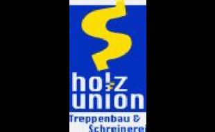 Logo von Holz-Union Treppenbau & Schreinerei