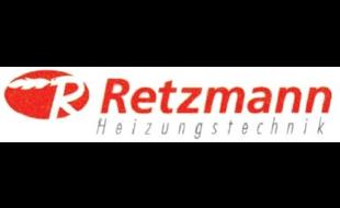 Logo von Bernhard Retzmann, Heizungstechnik