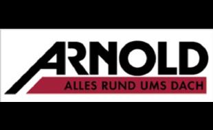 Arnold Jürgen Alles rund ums Dach