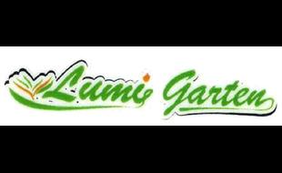 Logo von Lumi Garten