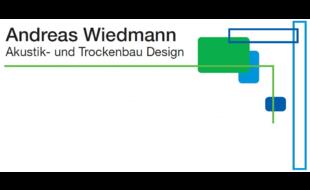 Akustik- und Trockenbau Andreas Wiedmann