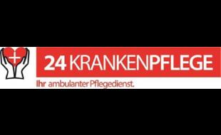Bild zu 24 Krankenpflege in Stuttgart