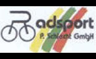 Schlecht Radsport GmbH
