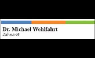 Logo von Wohlfahrt Michael Dr., Zahnarzt