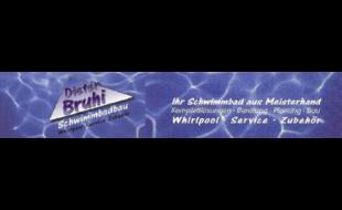 Logo von Bruhi Dieter