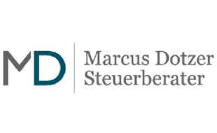 Bild zu Dotzer Marcus Diplom-Ökonom, Steuerberater in Waiblingen