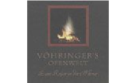 Vöhringer's Ofenwelt GmbH