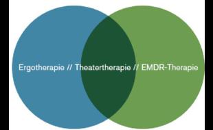 Ergo Pur Ergotherapie für Prävention & Rehabilitation Inh. Wolfgang Schwenzig