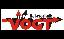 Logo von Vogt Hebetechnik