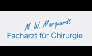 Marquardt Maik, Arzt für Chirurgie