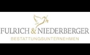 Bild zu Bestattungsunternehmen Fulrich & Niederberger in Stuttgart