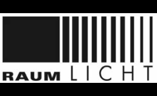 Logo von Raumlicht Dahler-Ehrle GmbH