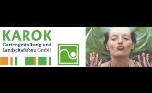 KAROK Gartengestaltung und Landschaftsbau GmbH