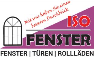 Bild zu ISO-FENSTER GmbH in Lauffen am Neckar