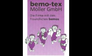 Bild zu bemo-tex Möller GmbH in Stuttgart